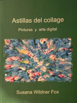 Astillas del collage