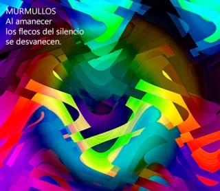 dazzler-murmullos