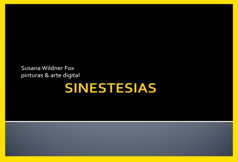 tapa-sinestesias