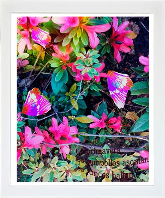 es-primavera