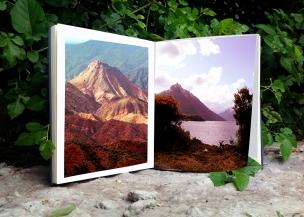 libro-de-fotos-w