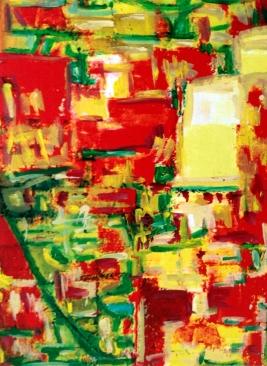 w-pintura-del-que-al-porque-40x30
