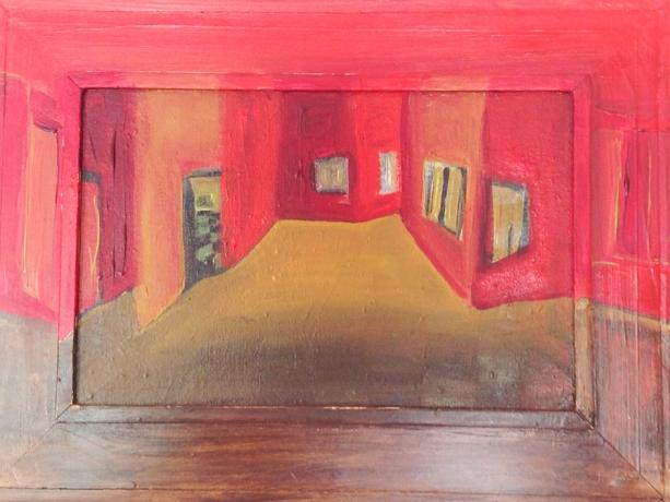 w-pintura-dia-de-mudanza-30x25