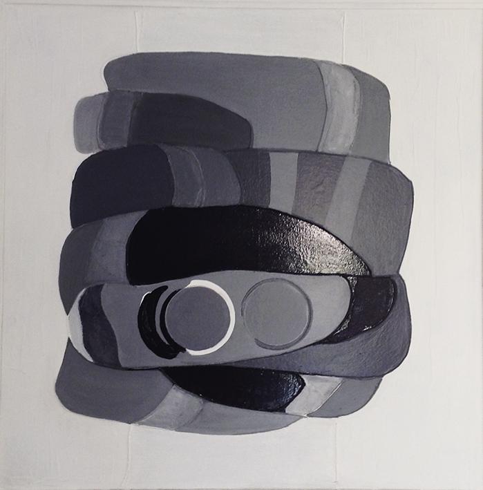 w-pintura-el-custodio-80x80