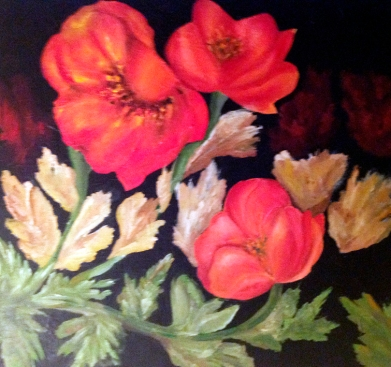 w-pintura-flores-50x50