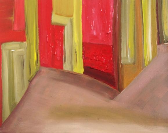 w-pintura-la-mudanza-30x25