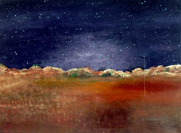 w-pintura-noche-despejada-30x25