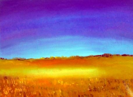 w-pintura-reflejo-en-el-maiz-40x30
