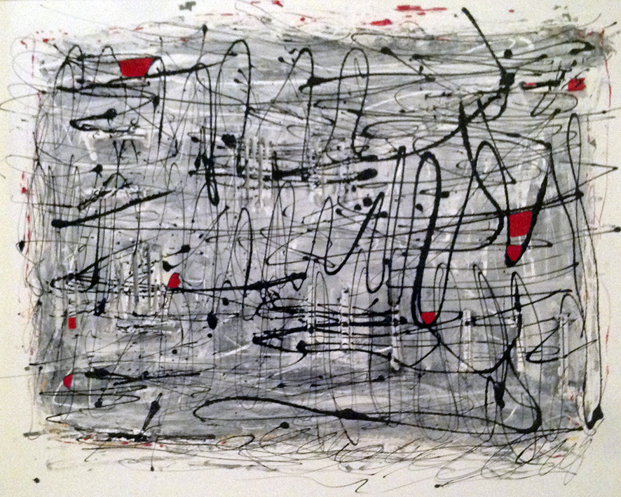 w-pintura-sonatina-100x80