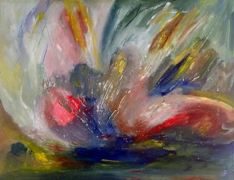 w-pintura-suenos-mezclados-40x30