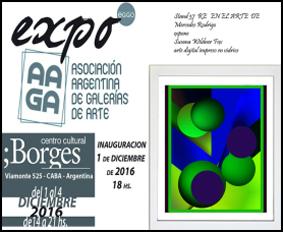 EXPO3