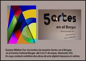 EXPO4