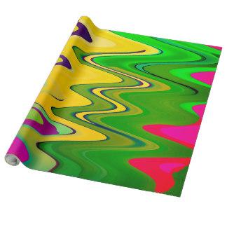papel_para_regalo-rc4e5c73589ac4642a5d1505b7bd795ca_zkc8s_8byvr_324-2